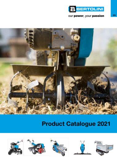 Product_Catalogue_2021_Bertolini