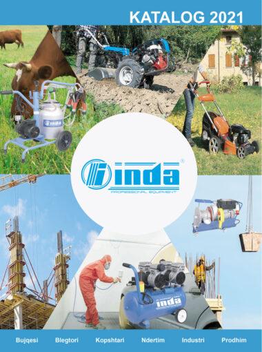 Product_Catalogue_2021_Inda