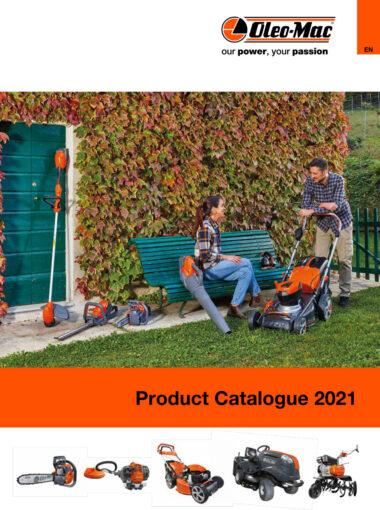 Product_Catalogue_2021_Oleo-mac